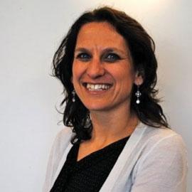 Tara Wolfson