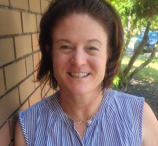 Heather Webster